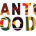 Bantu Food Popup cooking event