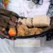 Makayabu Na Fumbua Recipe by Barbaralagazzele